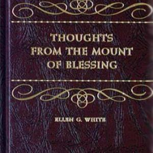 thoughts-from-the-mount-of-blessing.jpg