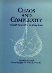 Image: Chaos and Complexity: Scientific Perspectives on Divine Action