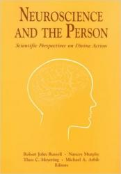 Image: Neuroscience and the Person: Scientific Perspectives on Divine Action