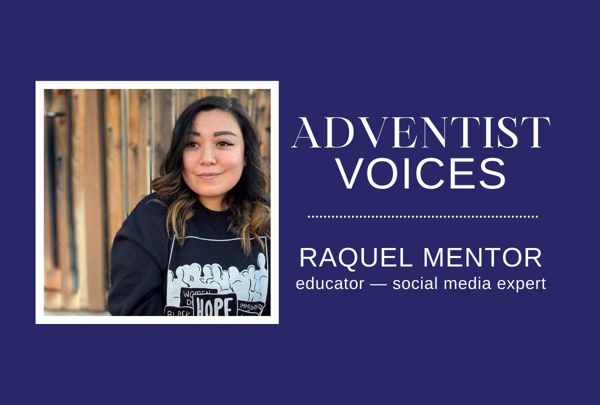 Profile photo of Raquel Mentor