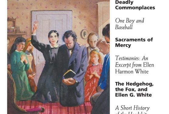 Volume 42, Issue 2, Spring 2014 image