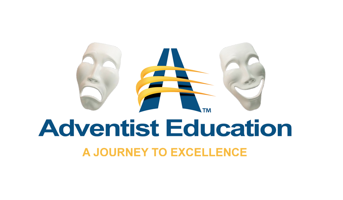 Viewpoint adventist education has two faces malvernweather Image collections