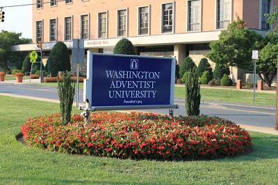 Viewpoint: A Crisis of Leadership at Washington Adventist